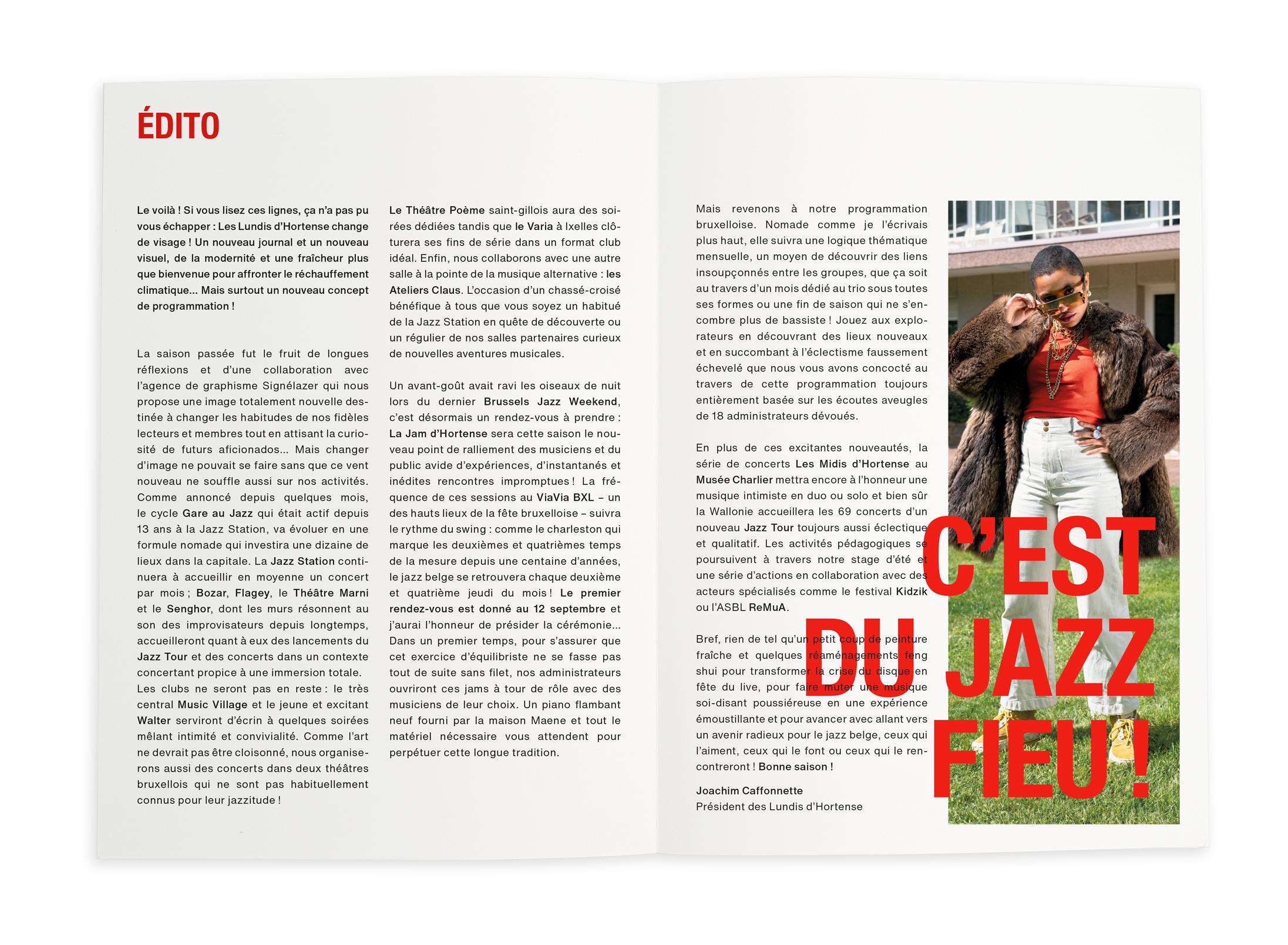 LDH JazzHortense 01