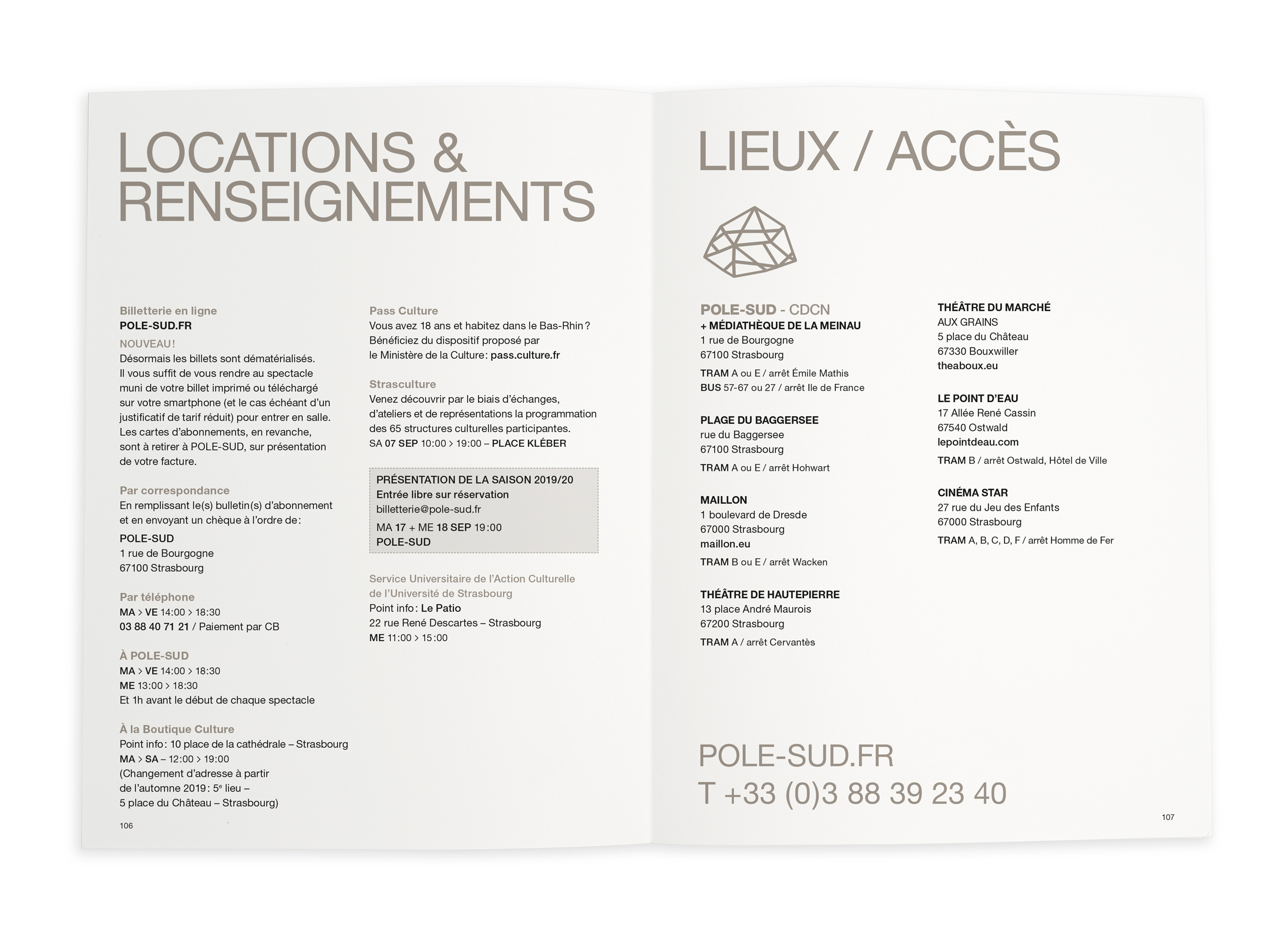 POL Brochure 1920 07