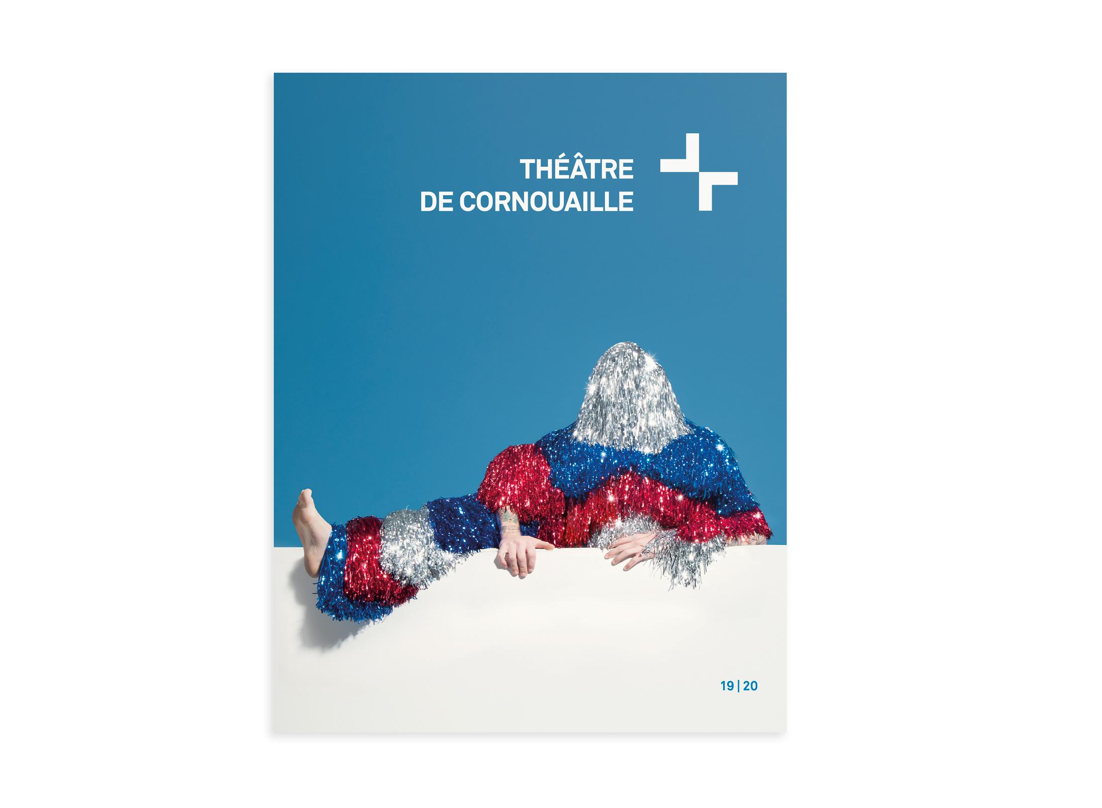 TCO Brochure COVER 1920 01