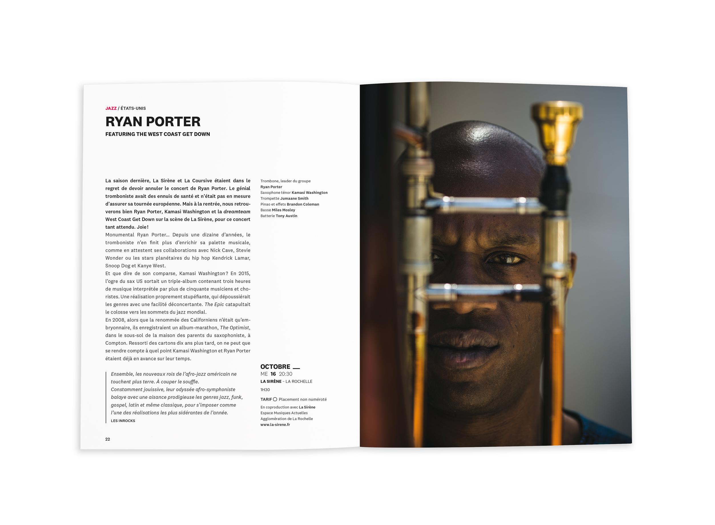 CoUR SAISON Brochure 02