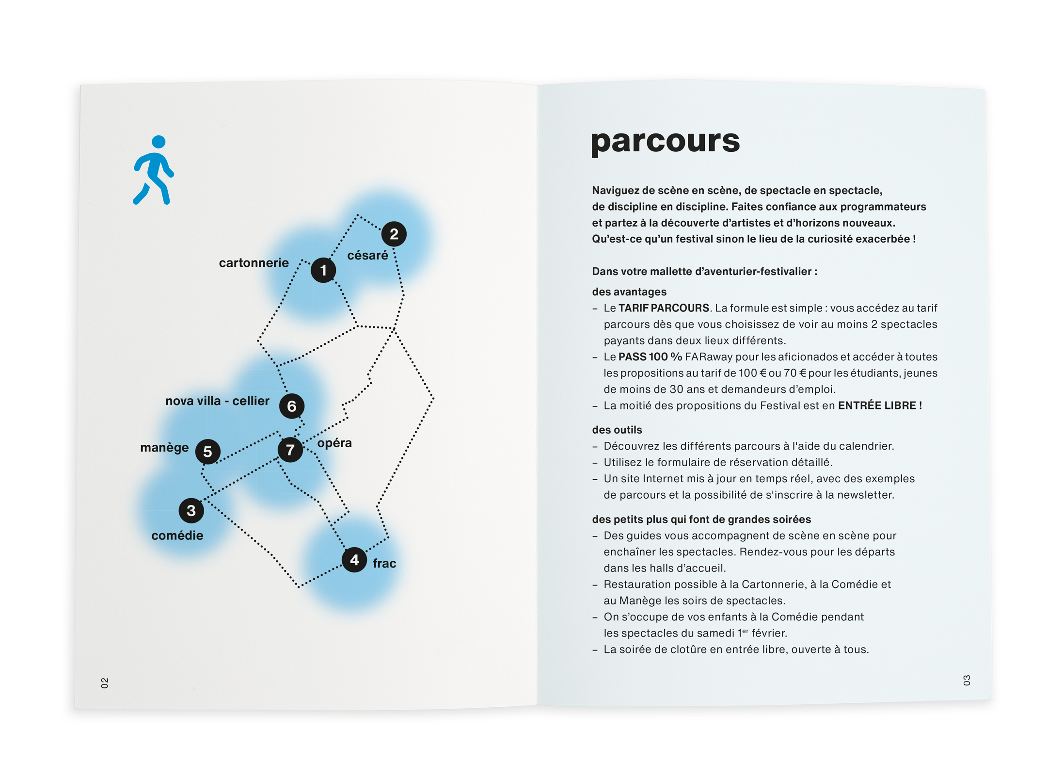 FAR Brochure Open 01
