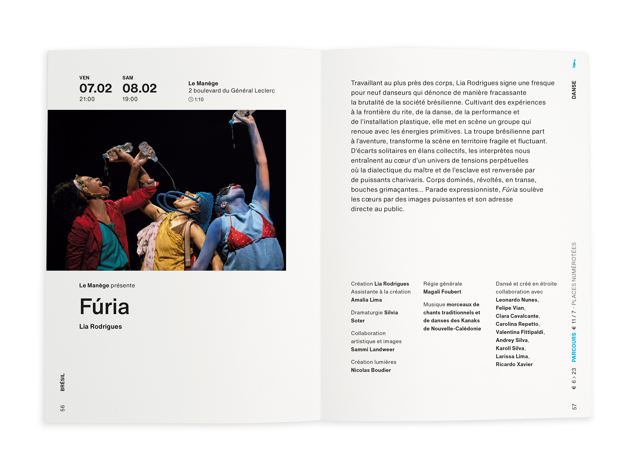FAR Brochure Open 07