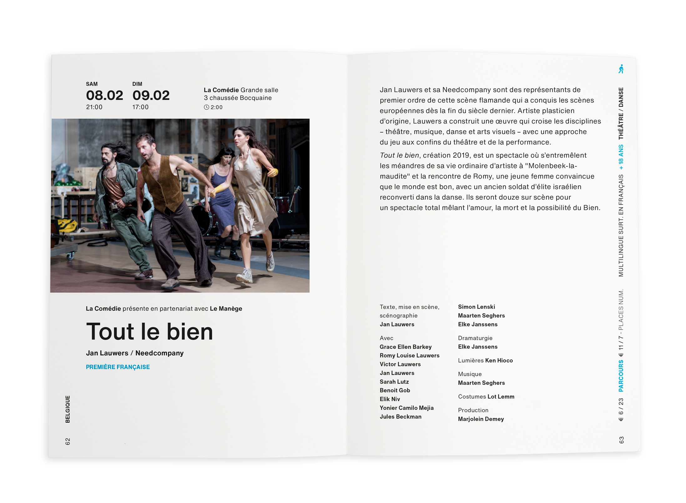 FAR Brochure Open 08