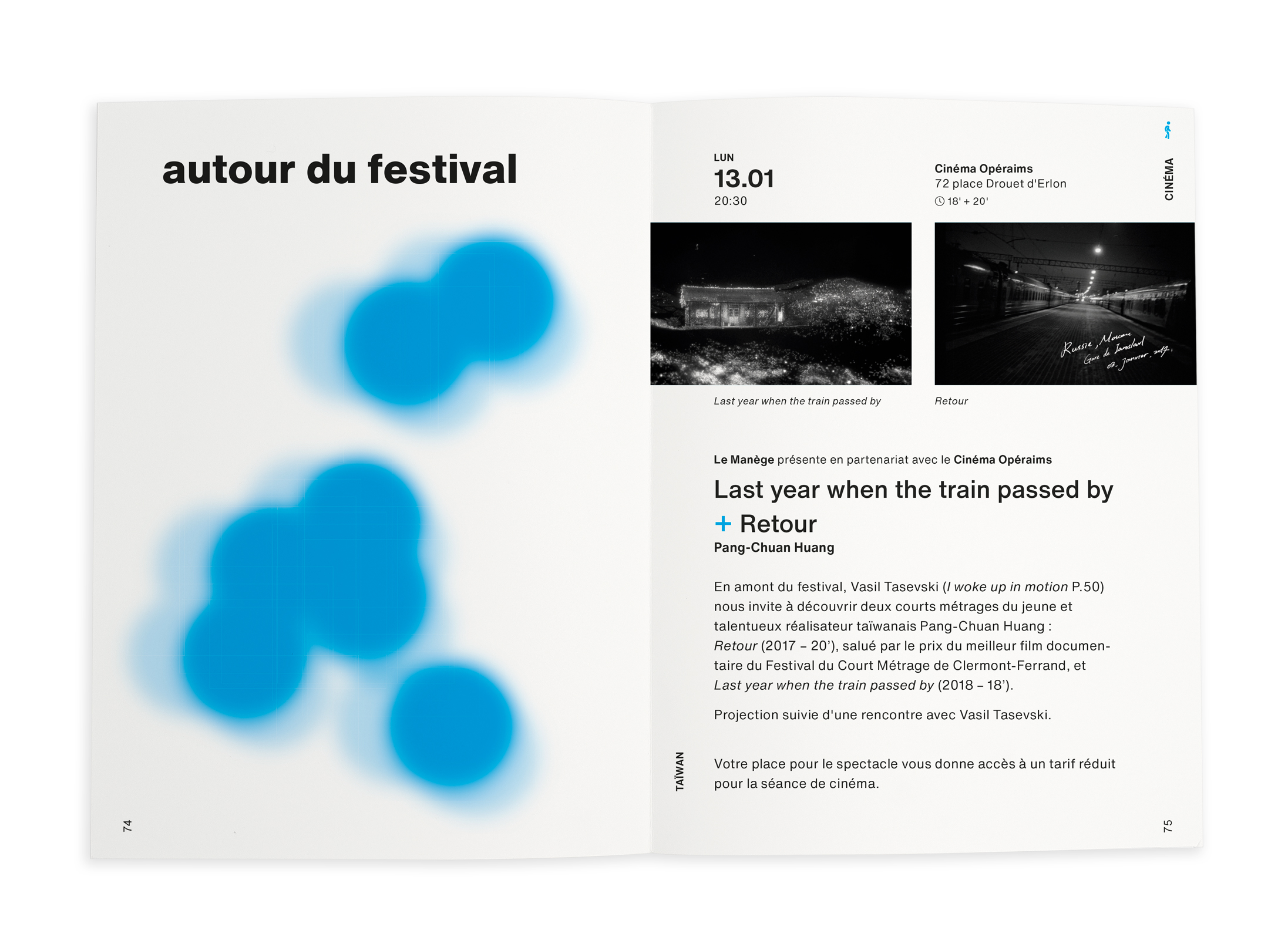 FAR Brochure Open 09
