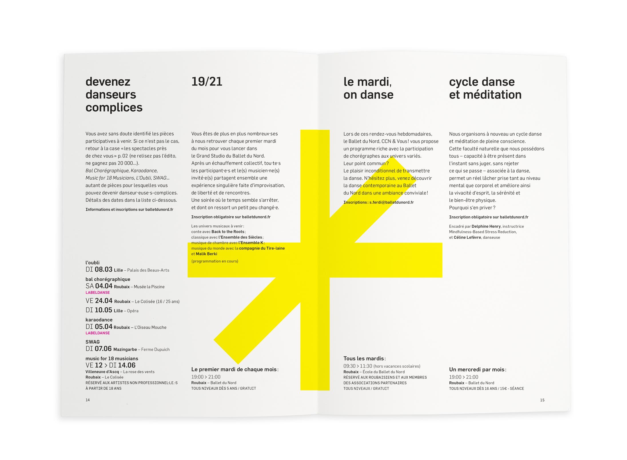 BN Brochure Open 04