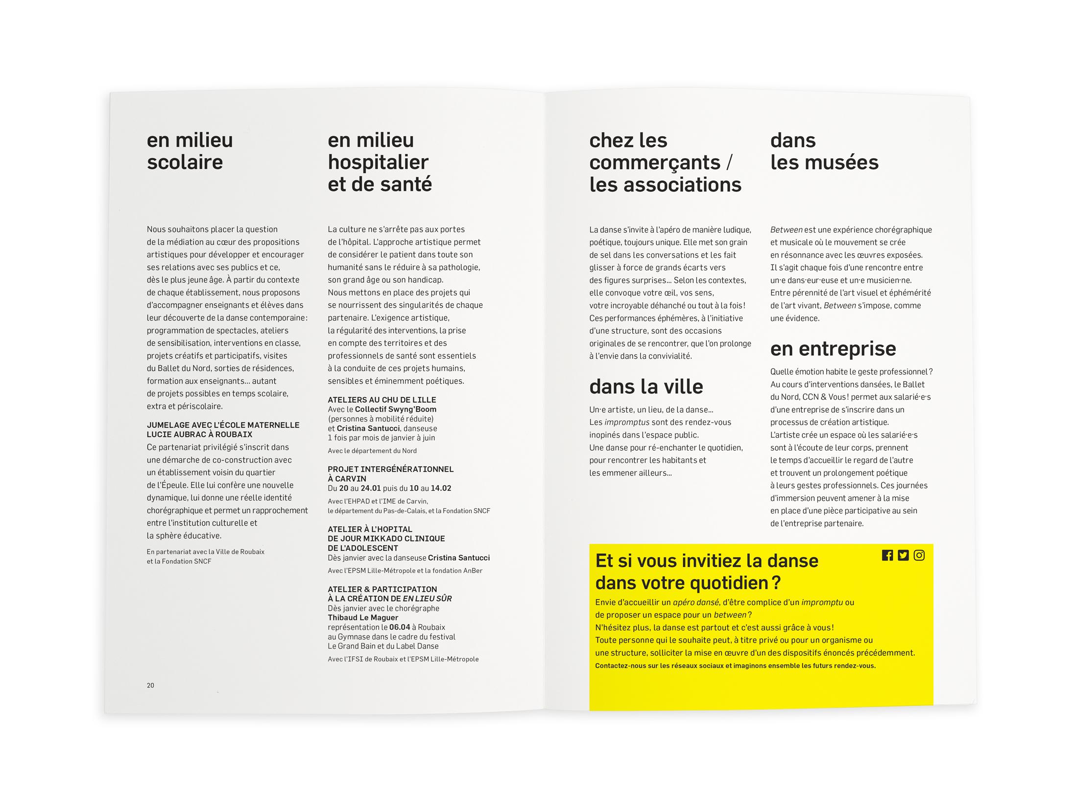 BN Brochure Open 06