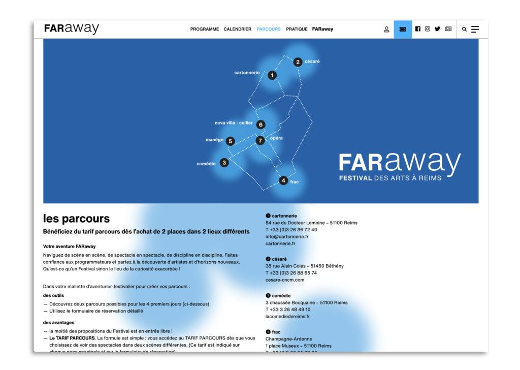 FAR Web 03