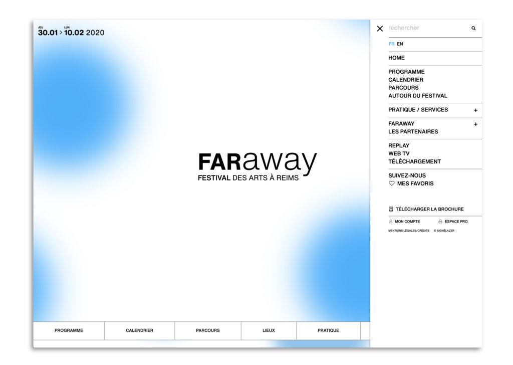 FAR Web 06