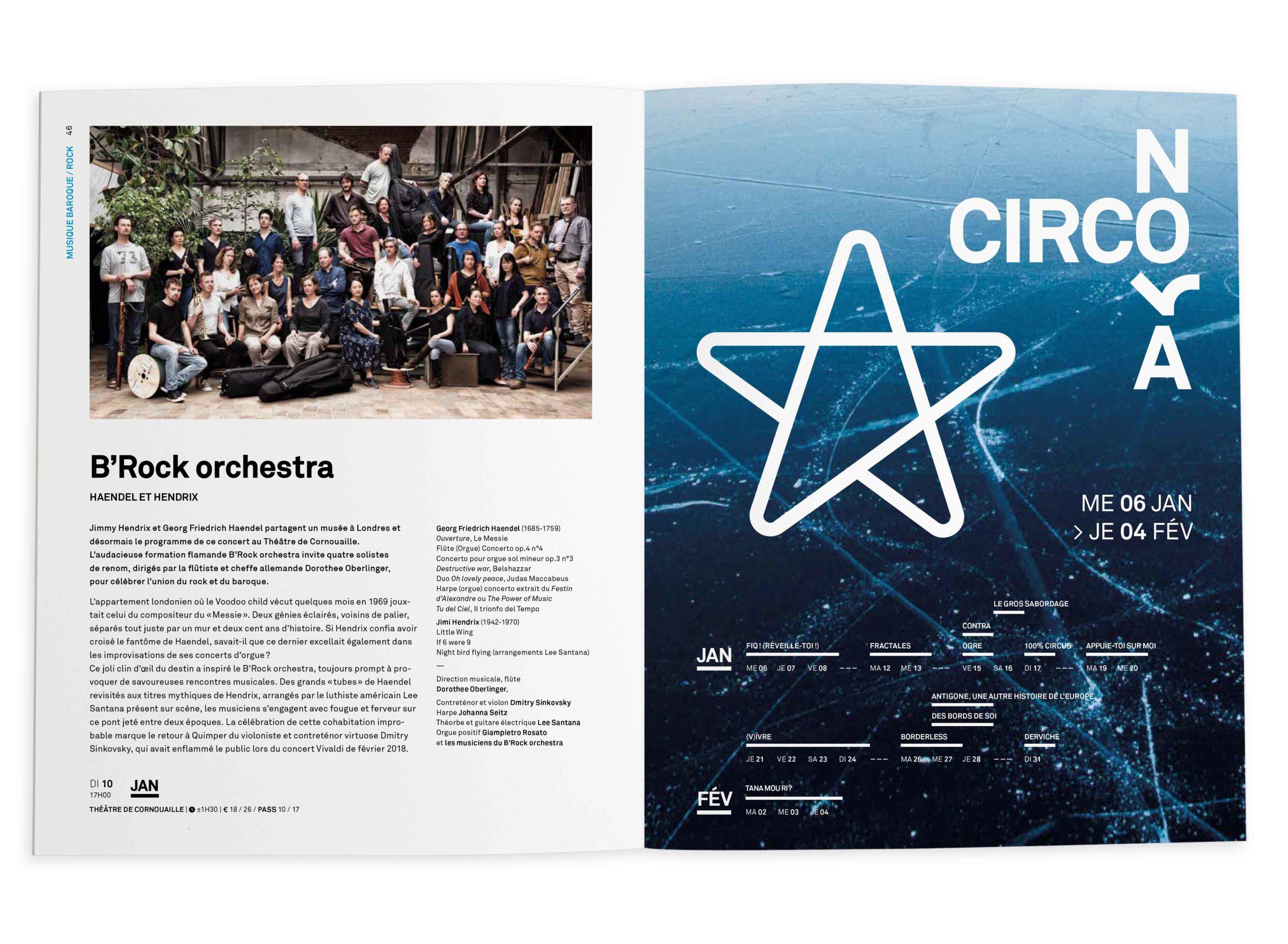 TCO Brochure 2021 03