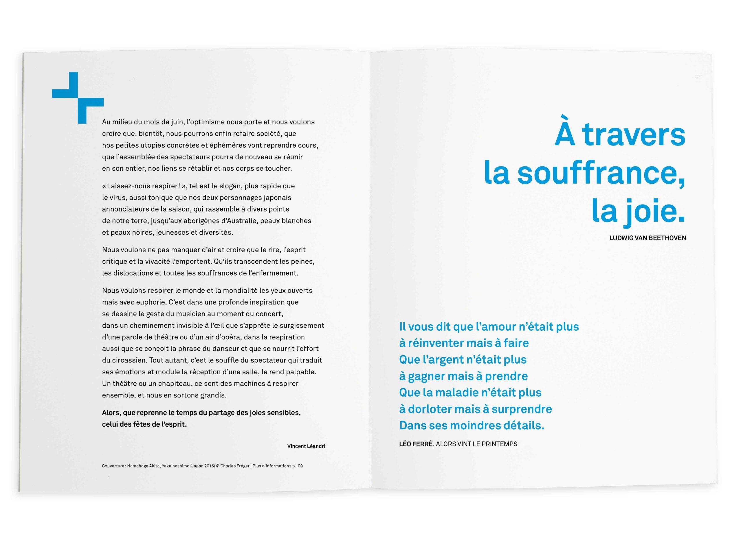 TCO Brochure 2021 05