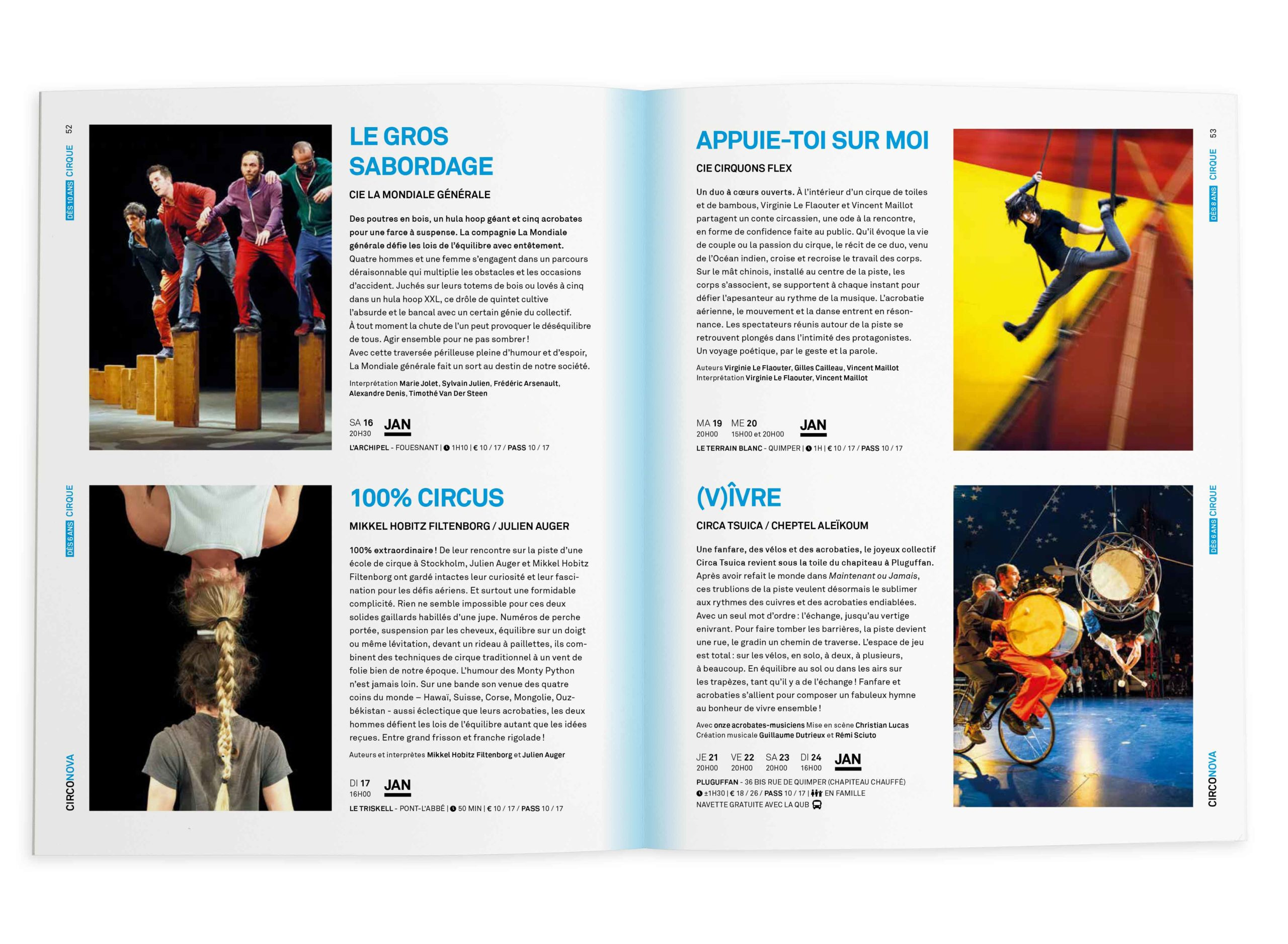 TCO Brochure 2021 06