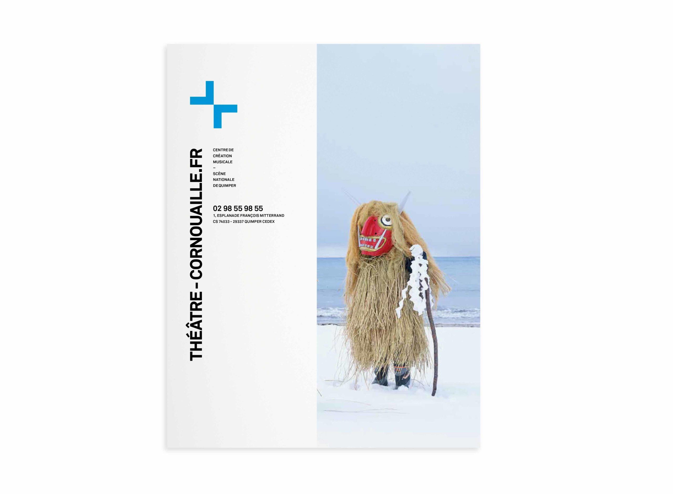 TCO Brochure 2021 08