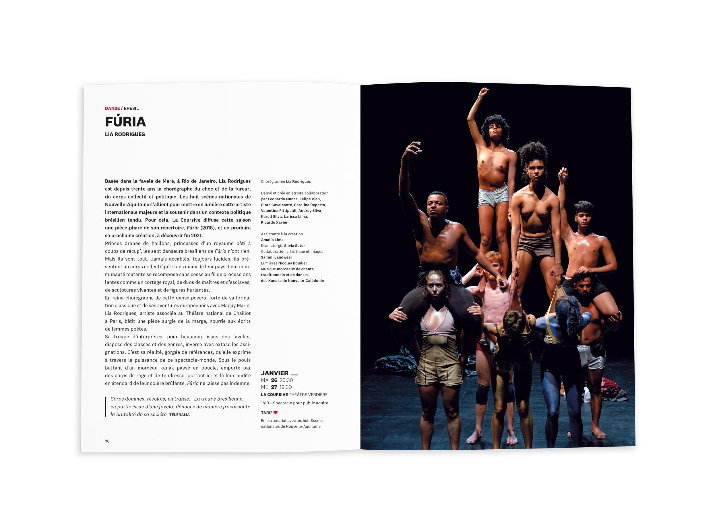 COUR SAISON Brochure 05