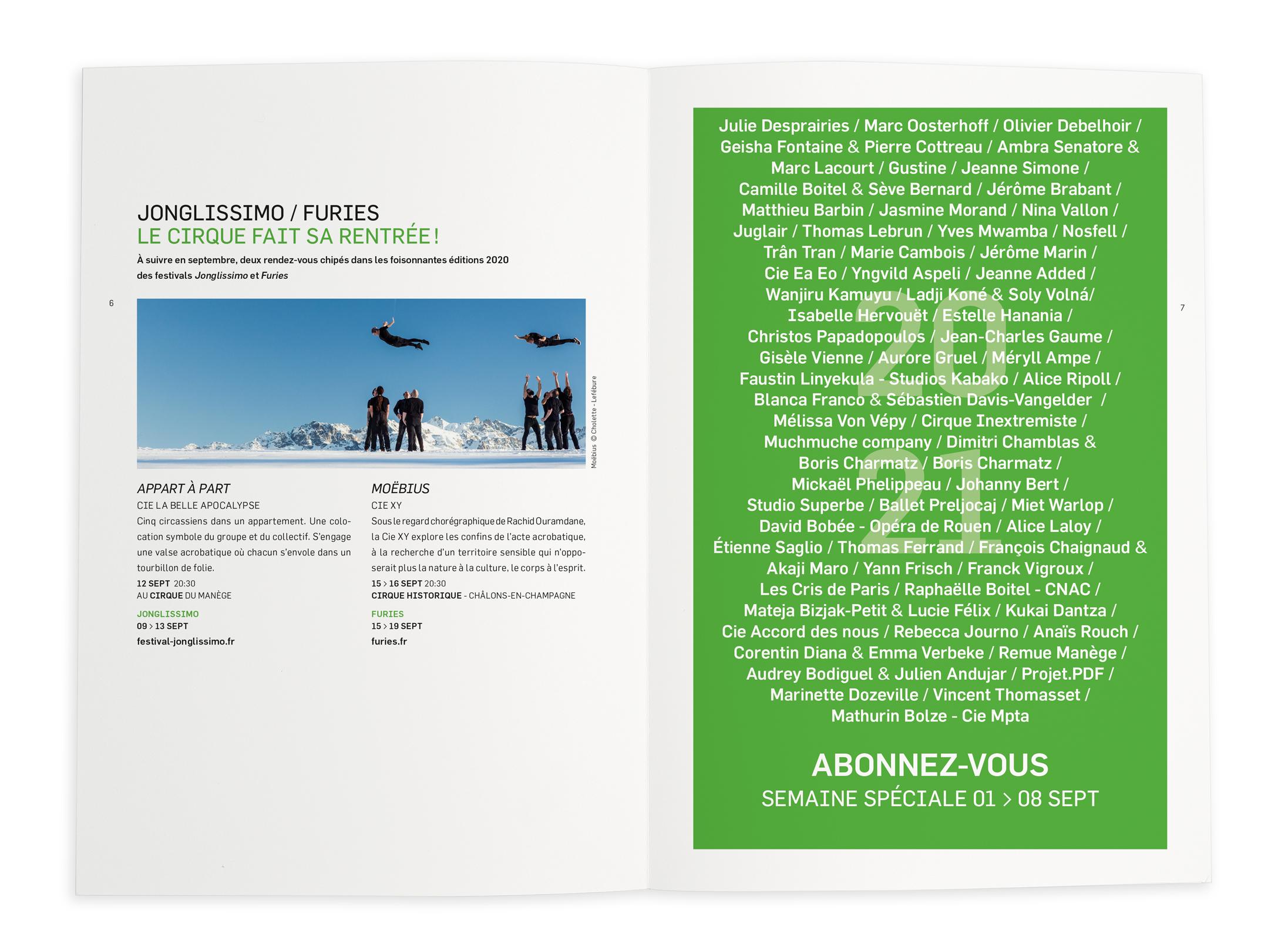 Man Brochure 2021 01