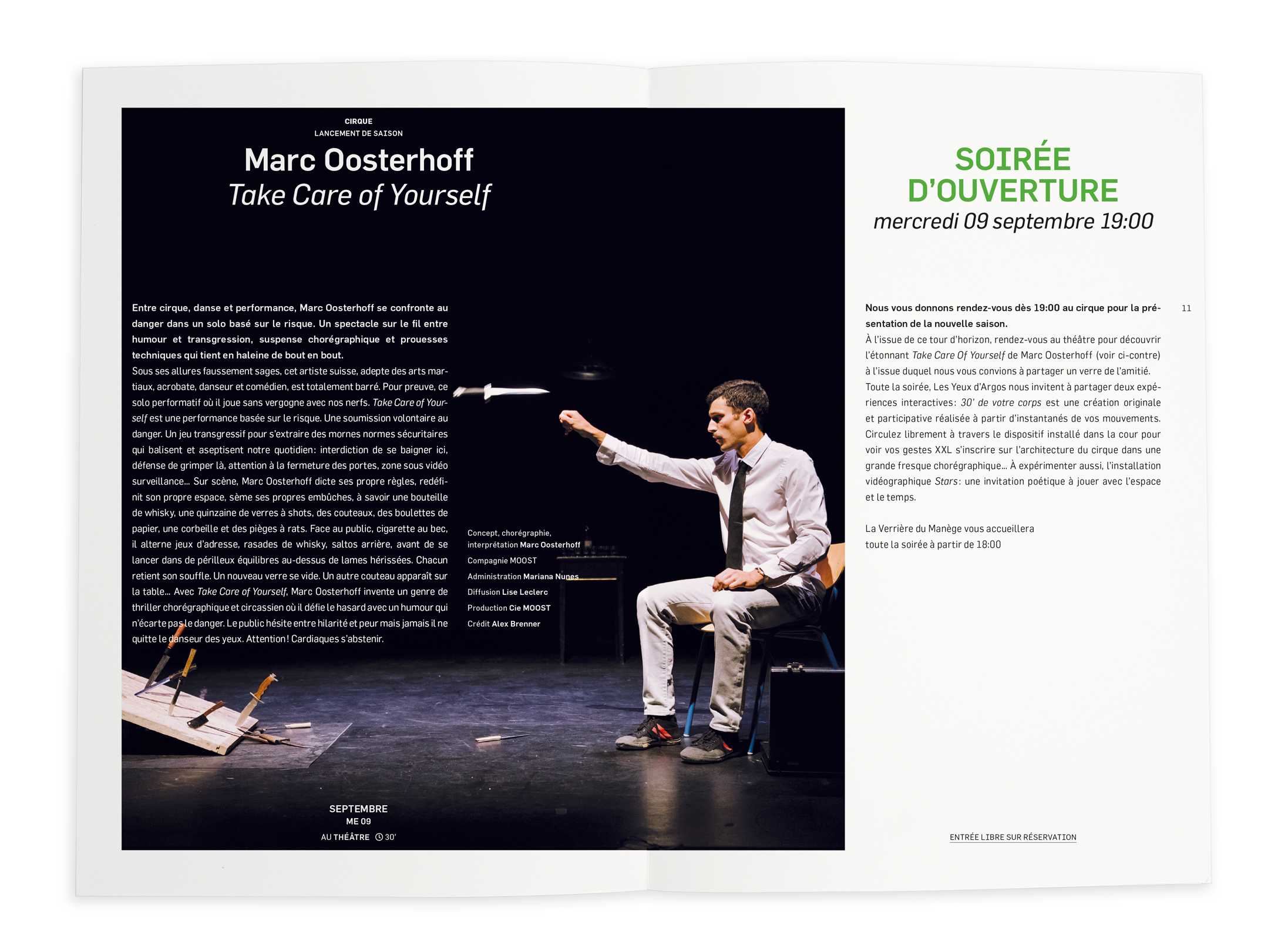 Man Brochure 2021 02