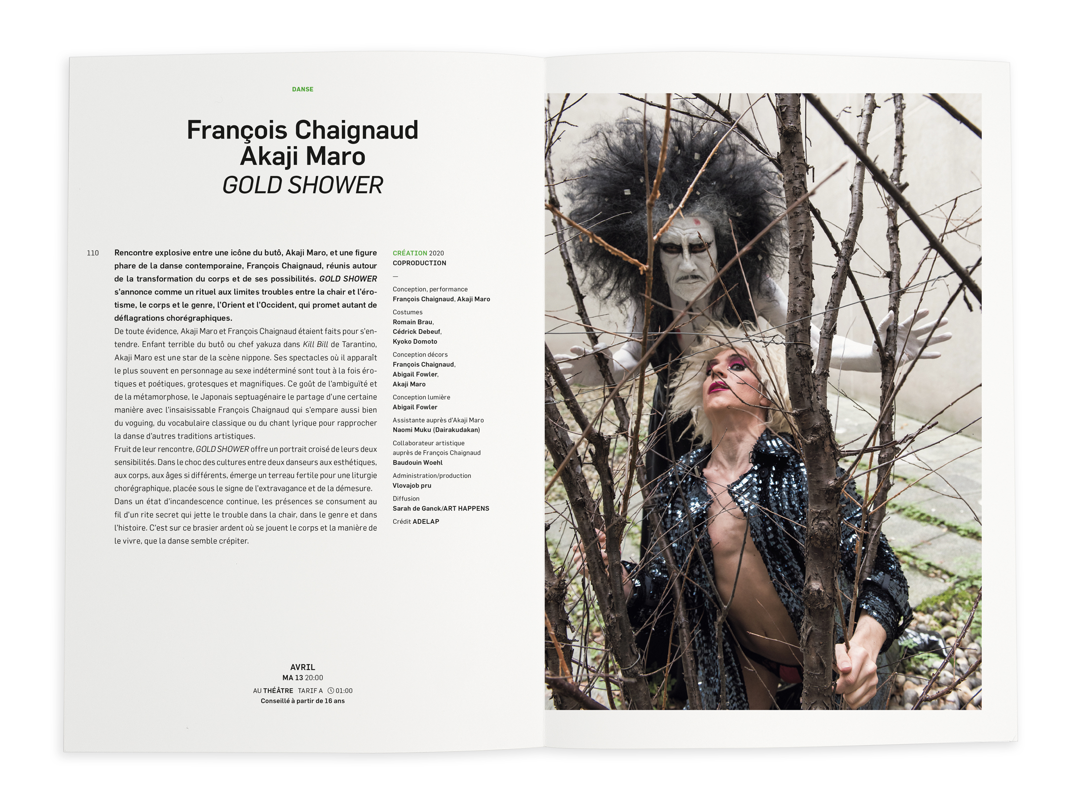 Man Brochure 2021 07