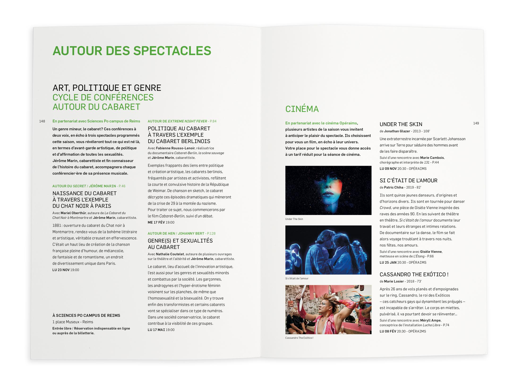Man Brochure 2021 08