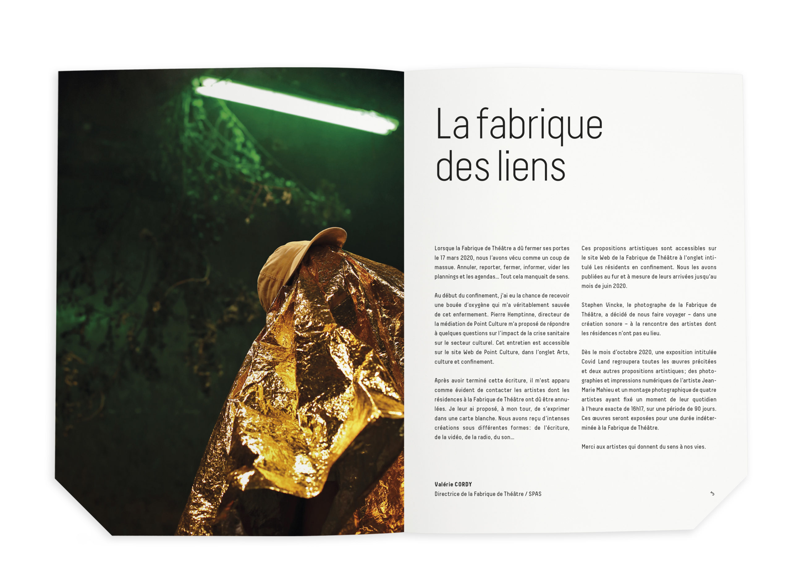 02 Fabrique Brochure Sep 20 Open 02