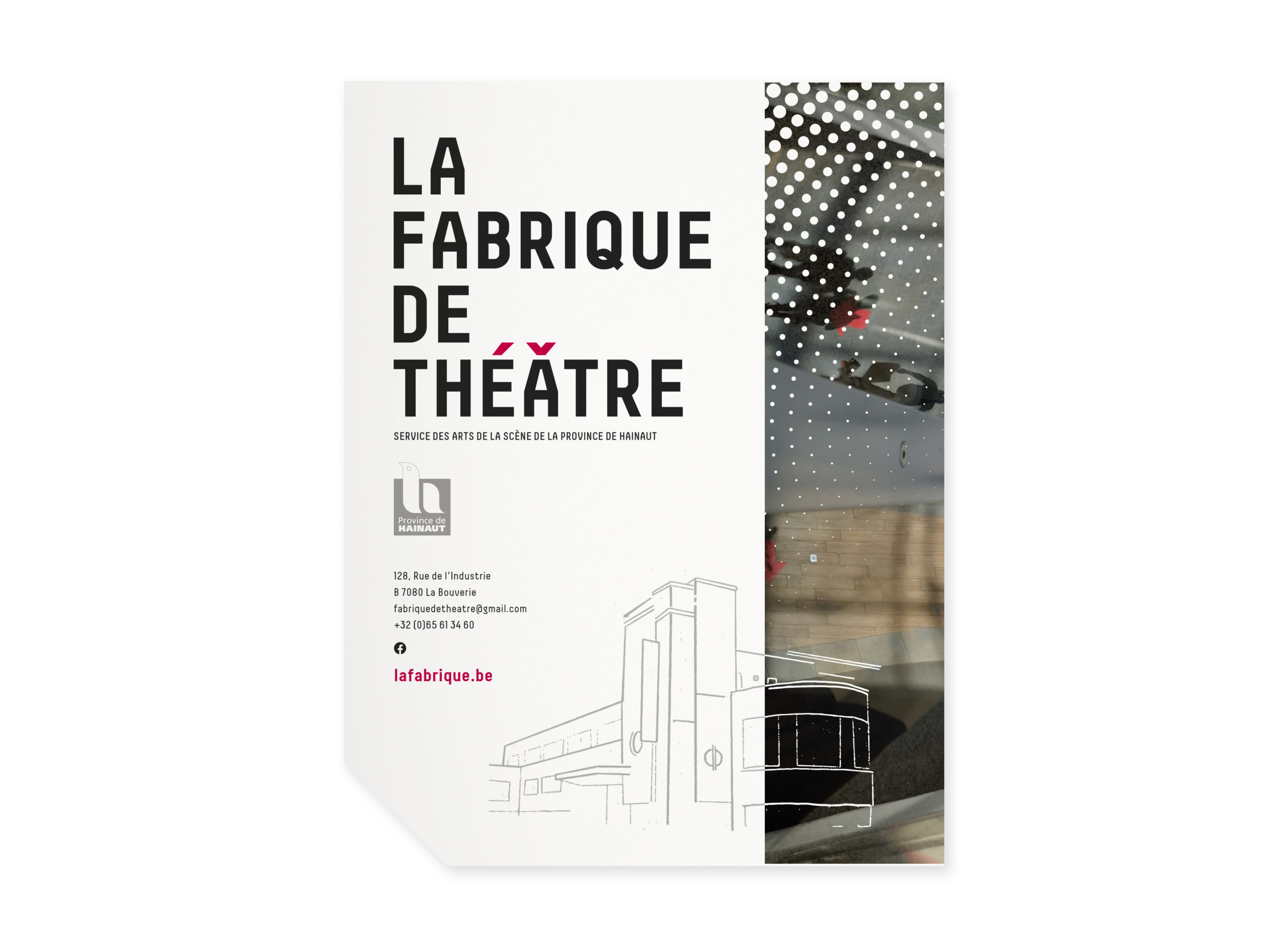 07 Fabrique Brochure Sep 20 Backb