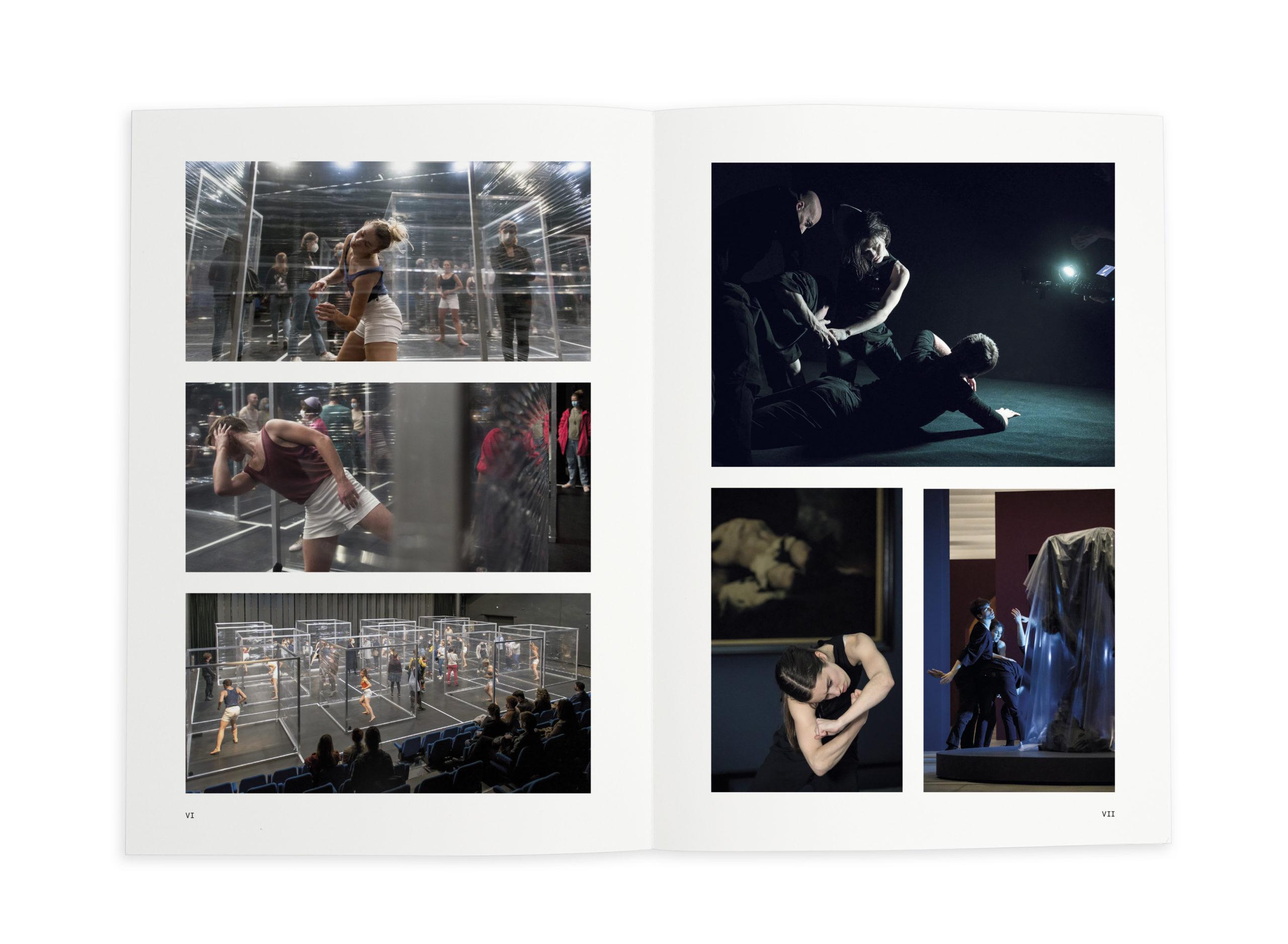 BN Brochure Open 03