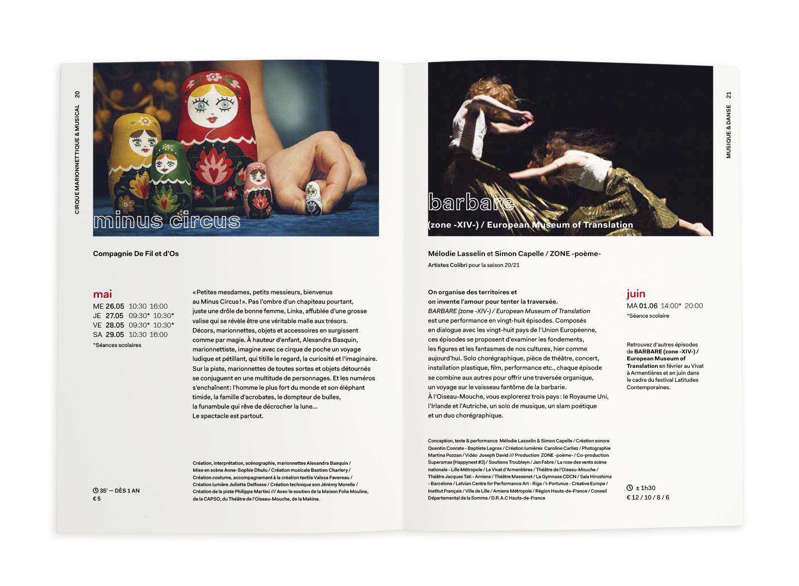 Oiseau Mouche Brochure 05