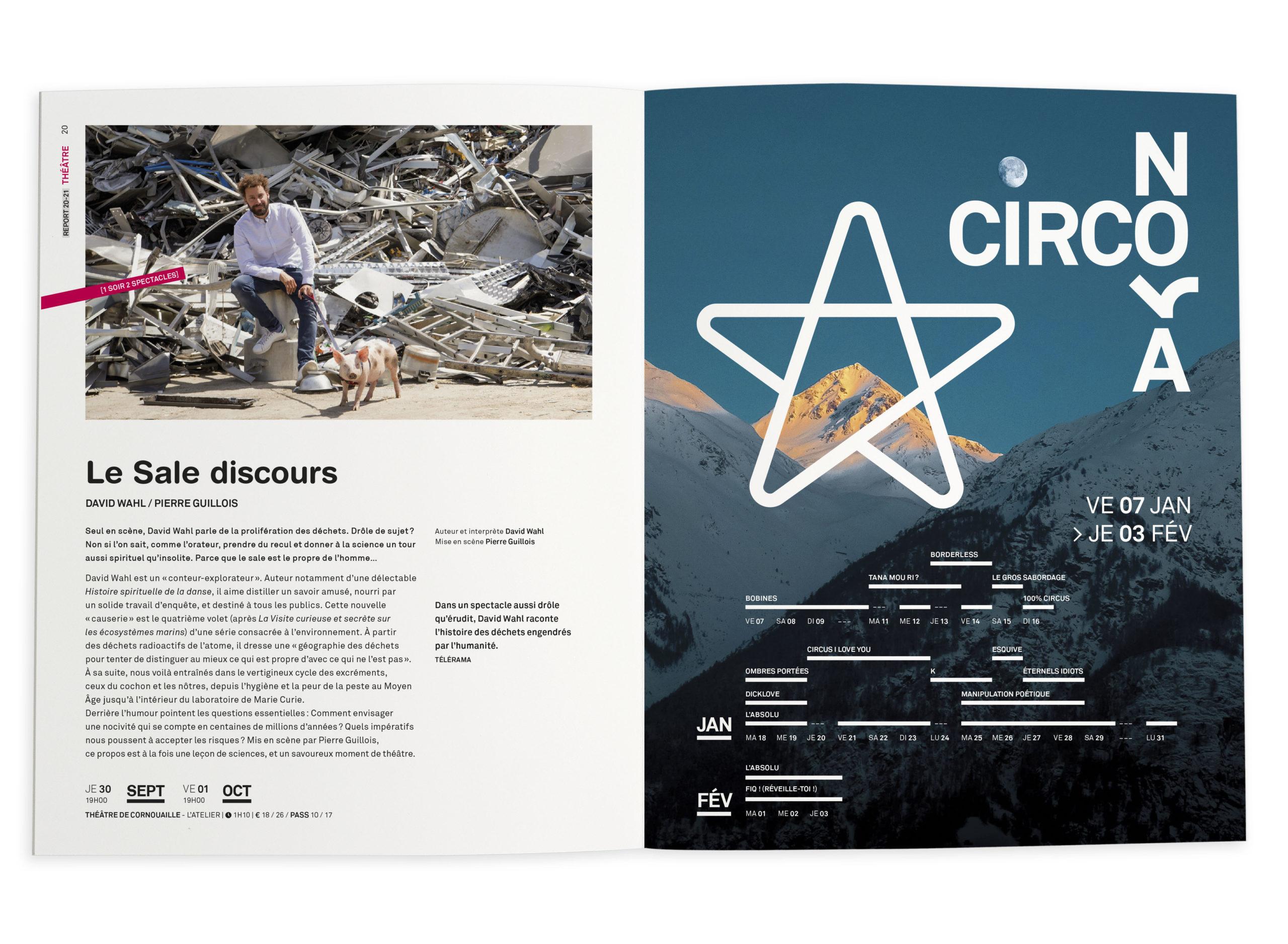 TCO Brochure 2021 02