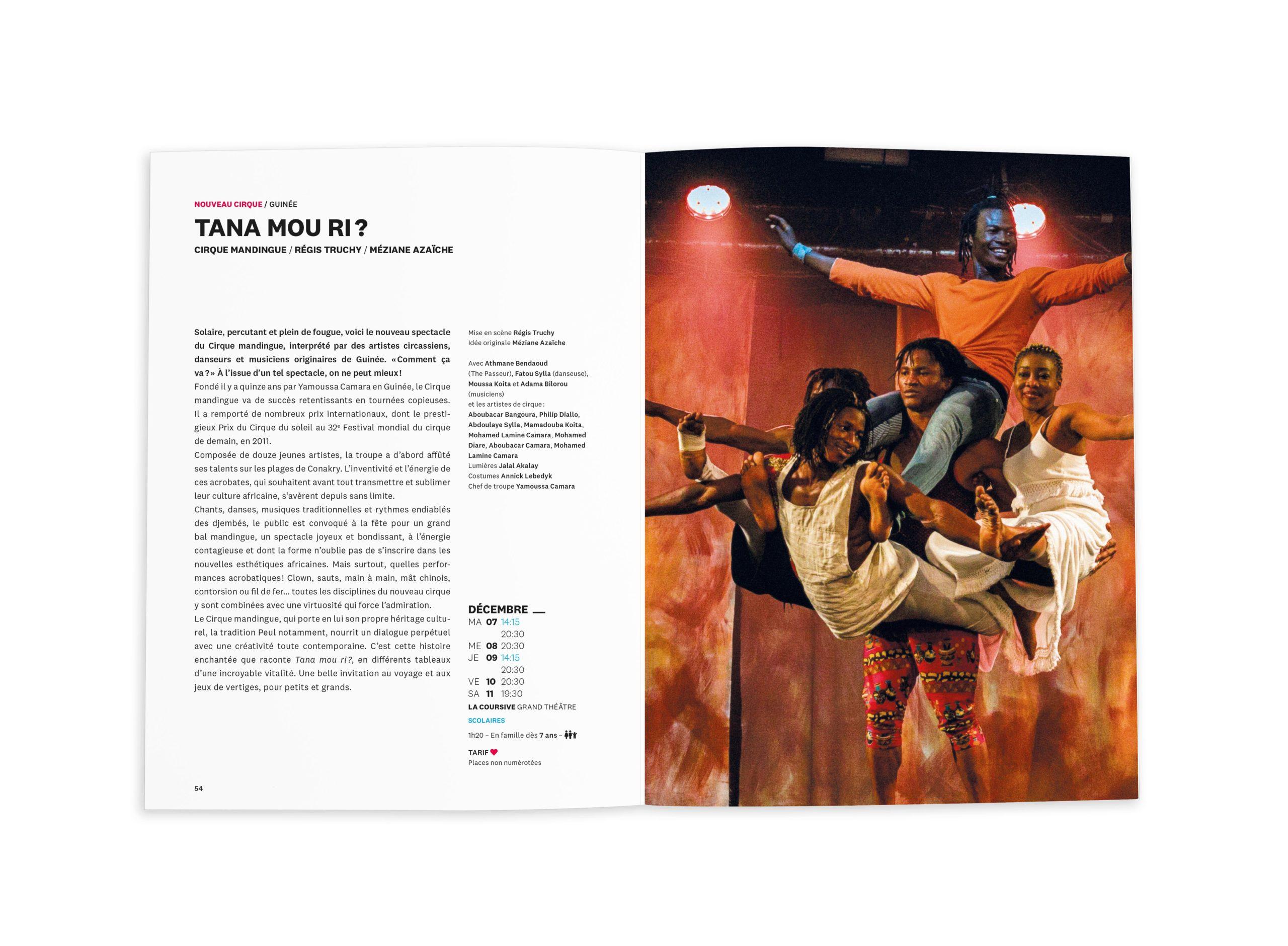 CoUR SAISON Brochure 21 22 01
