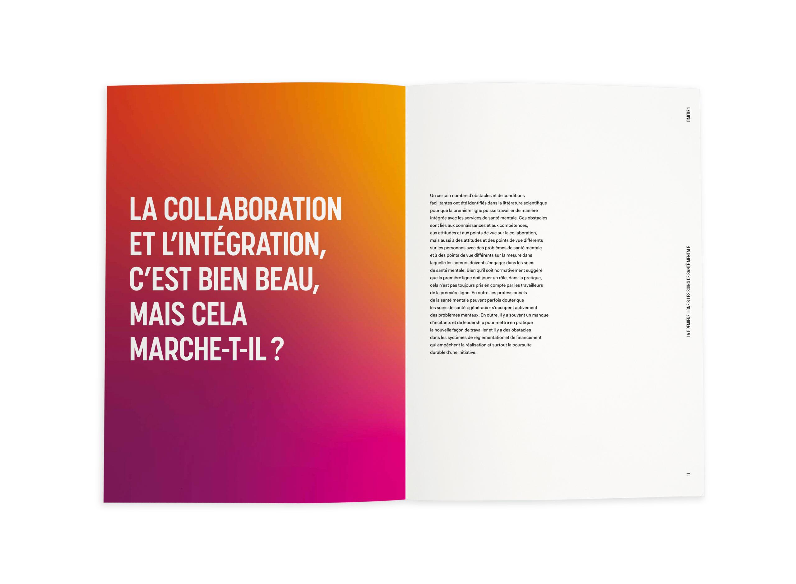 FRB Sante Mentale Brochure 03