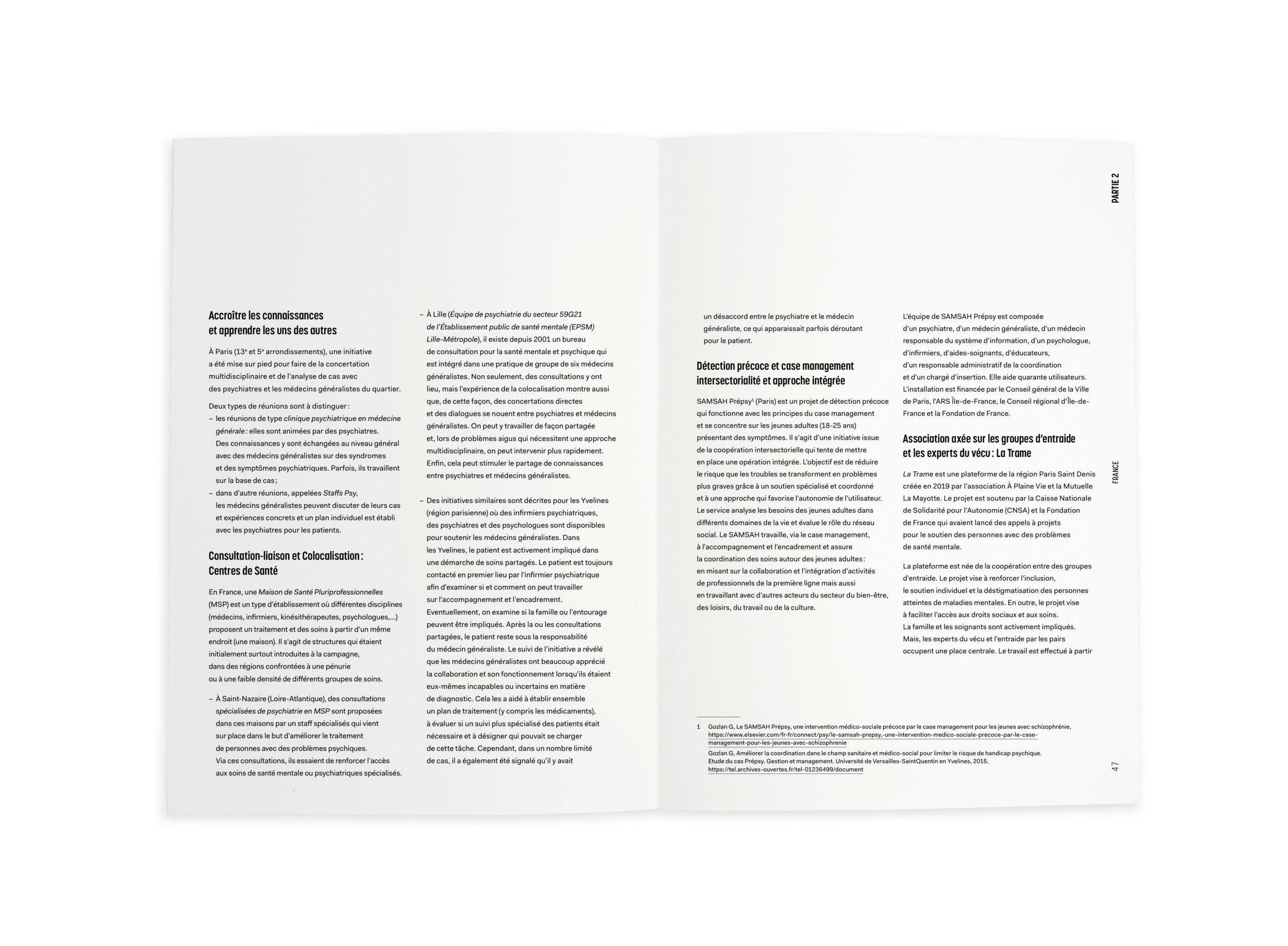 FRB Sante Mentale Brochure 08