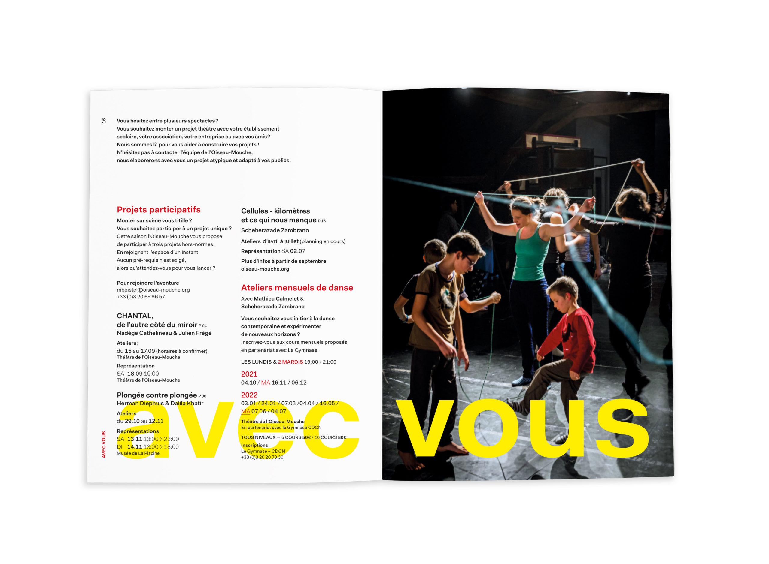 OM SAISON Brochure 21 22 04