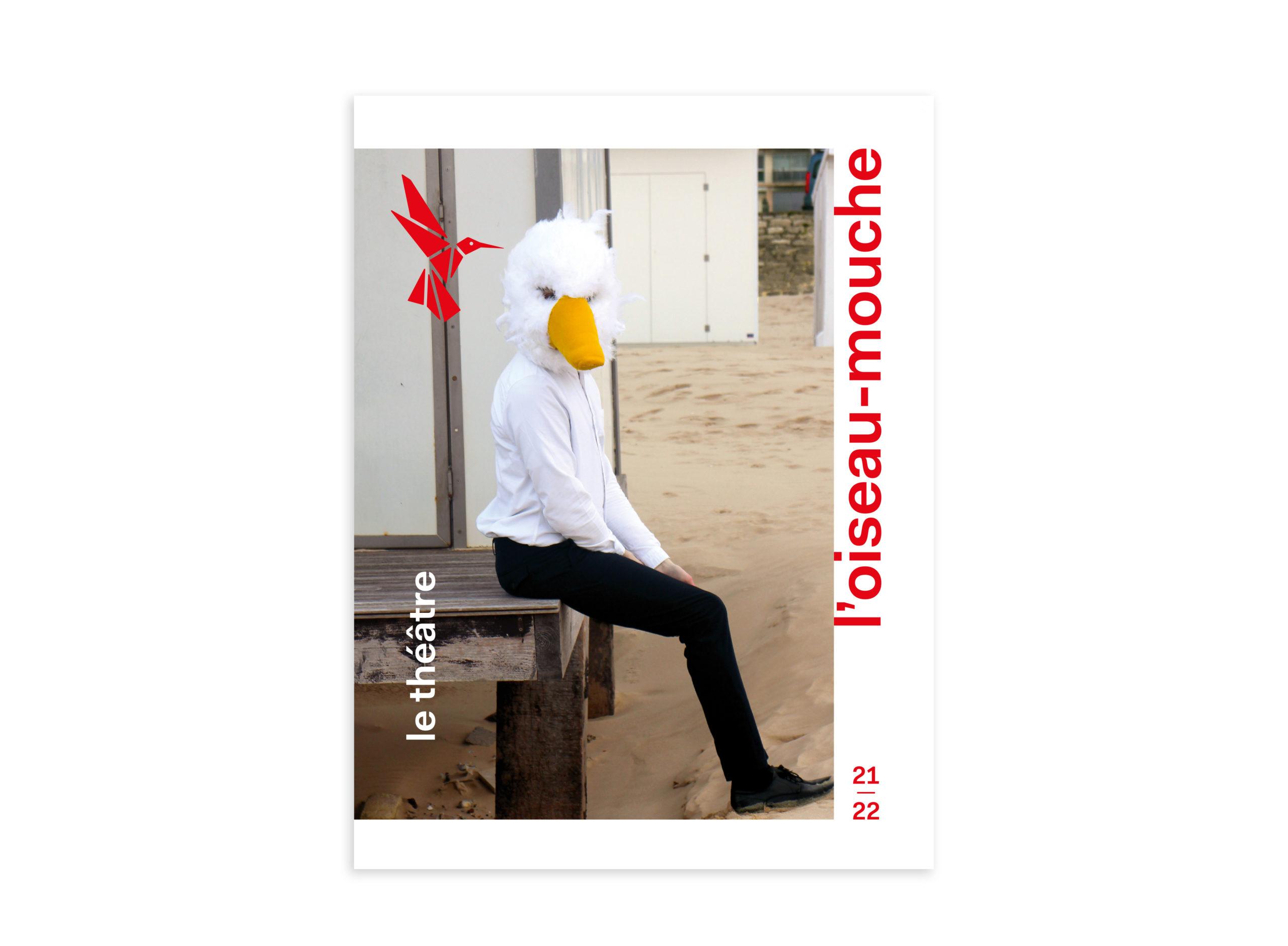 OM SAISON Brochure 21 22 Cover 02